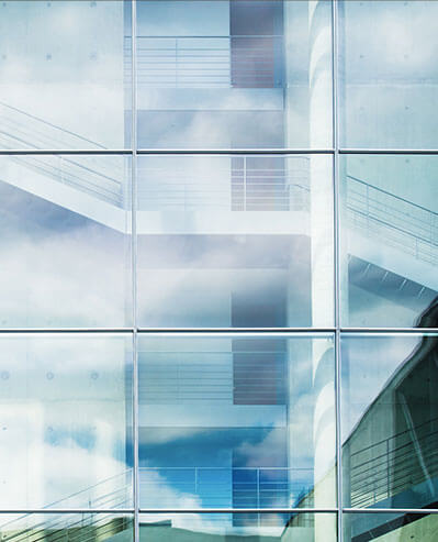 commercial window cleaning Tallahassee