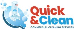 Quick & Clean, Inc.