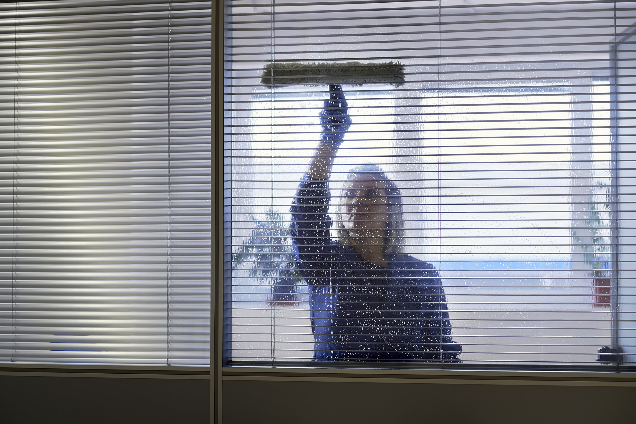 Useful Office Cleaning Tips for Healthy & Clean Workplace